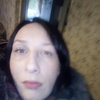 Лариса Новожилова, 27, г.Петрозаводск