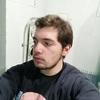 Artur, 18, г.Владикавказ