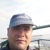 Nikalay, 39, Kurgan