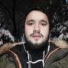 Islamchik, 27, г.Ташкент