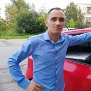 Руслан 28 лет (Дева) Полевской