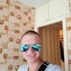 Саня, 23, г.Полтава