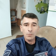 Вадим 45 Камышлов