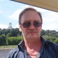 Igor, 58 лет, Весы, Москва