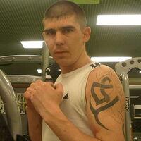 Алексей, 32 года, Близнецы, Вад