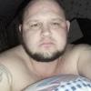 Леонид, 34, г.Санкт-Петербург