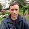 Виталий, 39, г.Горняк
