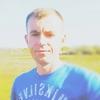 Roman, 20, г.Кишинёв