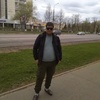Яша, 30, г.Владимир