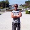 Славик, 42, г.Падуя