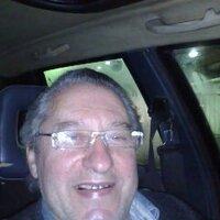 Влад, 63 года, Лев, Калининград