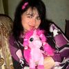 Ирлена, 46, г.Красное-на-Волге