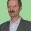 Boris, 58, г.Белорецк