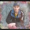 Денис, 34, г.Кораблино