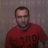 Рома, 27, г.Тарко-Сале
