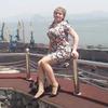 Tamara, 24, г.Томск