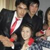 Mr MU$T@F@, 117, г.Бишкек