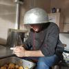 Никита, 23, г.Магадан