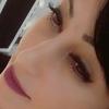Samira, 41, г.Афины
