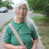 Татьяна, 73, г.Казань