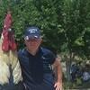 Анатолий, 55, г.Староминская