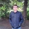 Санек Младшой, 25, г.Снежное