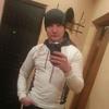Стас, 29, г.Сыктывкар