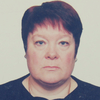 Светлана, 56, г.Щербинка