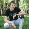 Роман, 27, г.Арзамас