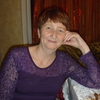 Татьяна, 60, г.Ангарск