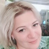 Elena, 36, Nizhny Novgorod