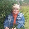 ЛОРЕТА, 59, г.Вильнюс