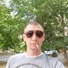 Александр, 39, г.Салтыковка