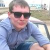 Альбери, 24, г.Янаул