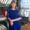 Екатерина, 40, г.Чита