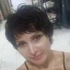 Vika, 47, г.Герцелия