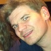 Филипп, 36, г.Ницца