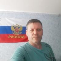 Юрий, 44 года, Водолей, Усть-Каменогорск