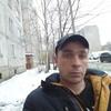 Дмитрий, 37, г.Магнитогорск