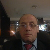 Андрей, 51, г.Москва