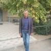 Леон, 30, г.Костанай