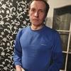 Ринат, 51, г.Выкса