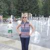 Елена, 46, г.Чусовой