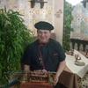 Igor, 52, г.Афины