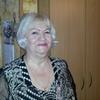 Любовь, 68, г.Липецк