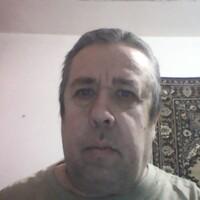 павел, 57 лет, Лев, Талица