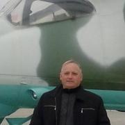 Алексей 47 Нижнеудинск