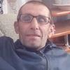 сергей, 50, г.Омск
