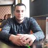 Djabrail, 26, Grozny