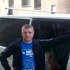 Вячеслав, 36, г.Полоцк
